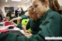 获得中美英三国年度大奖的儿童互动编程书给你的娃一年节省30000+