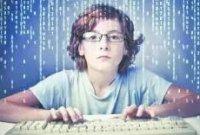 在线少儿编程教育如此火爆,培训机构却都面临同样的痛点!