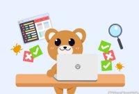 授人以渔|这10个幼儿编程网站送给你,不是程序猿也可以陪娃编程启蒙