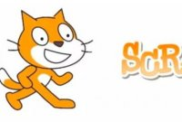 为什么编程启蒙要从学习Scratch开始呢?