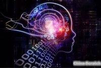 从教育到学习,人工智能将如何改变孩子的未来?我们如何应对?