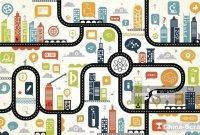 国内少儿编程教育:特点、问题和趋势