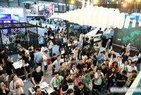 CES亚洲大会落幕,人工智能的火爆呼应着少儿编程时代的来临