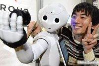 日本大力发展人工智能 AI专业学生或可本硕连读