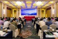 学教育发展、学党章、学人工智能……南京教育系统负责干部暑期充电忙