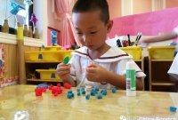 提升孩子专注力的10个小妙招
