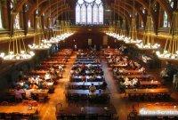 哈佛实验室助理研究员项目 | 从神经科学到人工智能