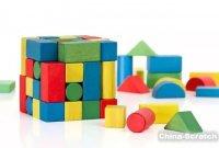 从小这么培养孩子的数学思维,成绩肯定差不了!