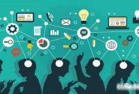 运用探究式策略促进学生STEM教育学习(上篇)