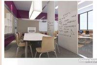形式追随功能:面向STEM教育的学习空间设计 8月聚焦