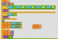 风靡全球的儿童编程软件Scratch,在中国市场可能并不尽如人意