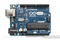 陪孩子一起学Arduino第12课-呼吸灯01