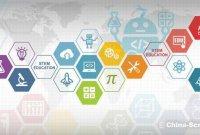 STEM教育的甘肃本土化探索实践策略