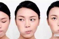 专注力口部肌力-语言表达训练