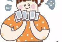【专注力专题五】这些亲子游戏可以提高孩子的注意力!