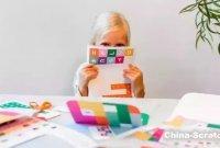 """教育""""超级大国""""芬兰儿童编程作家:从6岁孩子身上学到的编程思维."""
