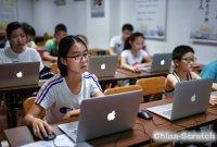 少儿编程教师——下一个教育行业最热门的职业