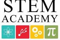 基于问题的学习(PBL)和学生对STEM职业的兴趣:动机和能力信念的作用(下篇)