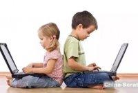 编程教育低龄化是趋势,小朋友该如何学习编程?
