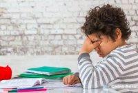 """还不会用""""思维导图""""?难怪孩子学得那么累..."""