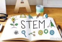 STEM课程与单科学习如何互相匹配?