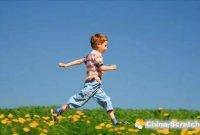 引起孩子专注力不集中的四大因素!