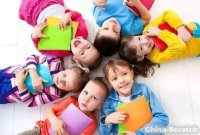 三大幼儿教育体系大PK!蒙氏、华德福、瑞吉欧,究竟哪个好?
