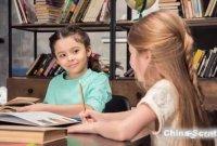 孩子专注力不集中?90%的原因在家长身上