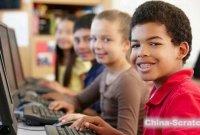少儿编程对孩子的基础教育作用体现在哪里?