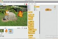 浅谈学习Scratch的必要性