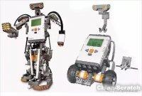 【编程教育】乐高机器人—编程教育的鼻祖