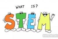 STEM教育的这四个问题,您有什么想法?