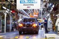 编程有误的机器人生产出没有点焊的SUV,会导致乘客因撞车而受伤