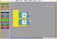 《用Scratch玩转Arduino》课程介绍(二)