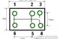 Arduino基础入门篇24—继电器控制