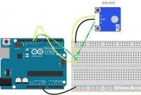 Arduino 01:红绿灯