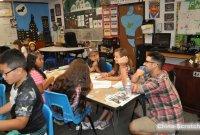 PBL——颠覆性的未来教育模式