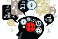 机器人编程教育是如何塑造孩子思维能力的?
