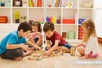 如何防止孩子被人工智能淘汰掉?