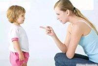 """【乐高·教育】幼儿教育,到底是""""管""""还是""""放"""""""