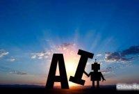 重要通知:机器人编程纳入高考,一技能或将影响考生是否进入名校! 
