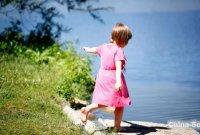 6岁前,别逼孩子做这4件事,后果可能危害一生