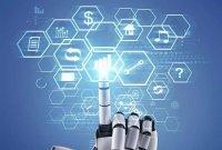 【星思维周年庆惊喜】机器人+编程课程8节4次课只需199元(原价720元)