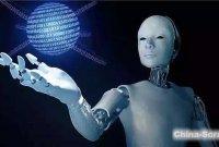 人工智能教育,要像学语言一样从娃娃抓起