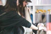 4岁孩子还只看童话书?看明星妈妈霍思燕怎么给儿子嗯哼买书!
