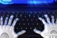【趋势】智能机器人将取代记者编辑