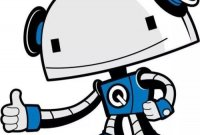 孩子学机器人编程到底有什么益处?