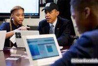 5岁小孩都会编程,美国教育是怎样做到的?