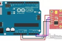 arduino学习笔记之Tiny RTC 12C 时钟模块