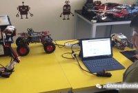 机器人教育编程思维是什么, 编程教育对孩子有什么用?